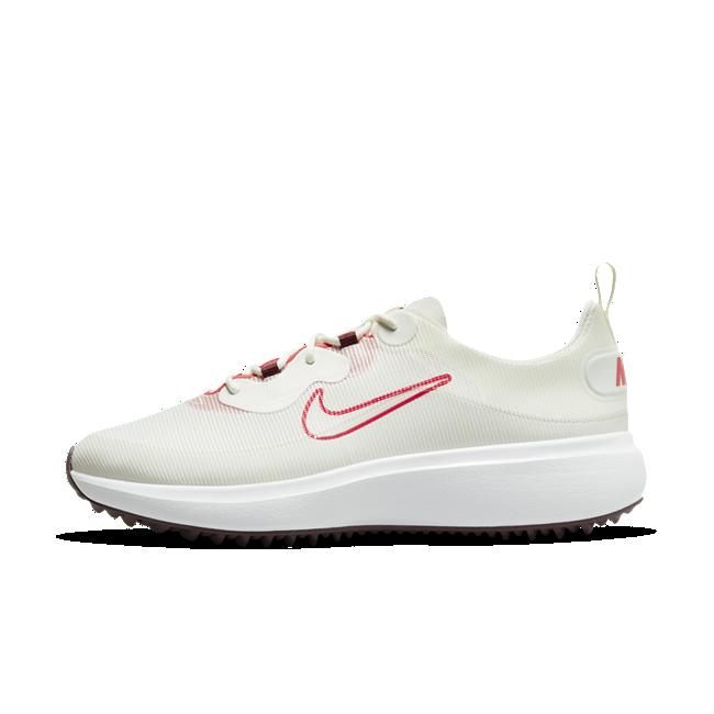 Nike Ace Summerlite-golfsko til kvinder - Grå