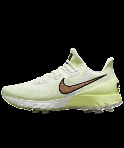 Nike Air Zoom Infinity Tour NRG-golfsko - Grå