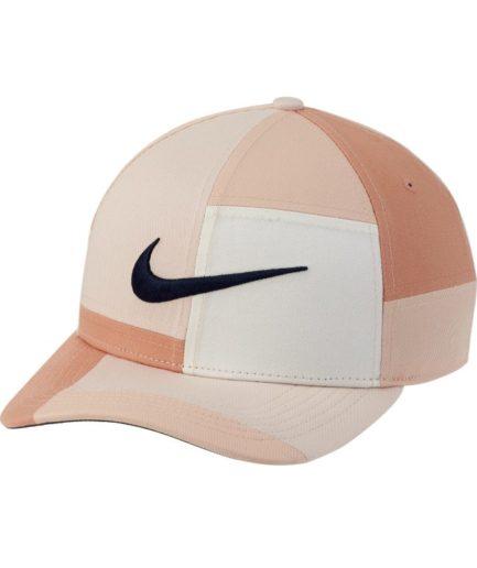 Nike AeroBill Classic99-golfkasket - Pink
