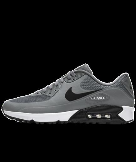 Nike Air Max 90 G-golfsko - Grå