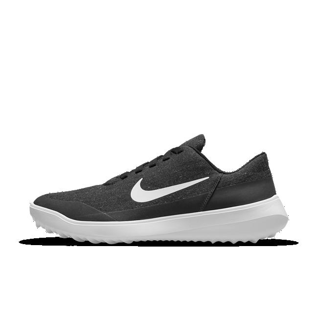 Nike Victory G Lite-golfsko - Sort