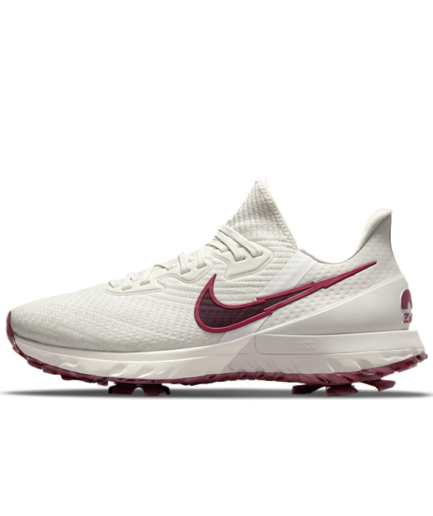 Nike Air Zoom Infinity Tour-golfsko - Grå